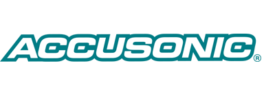 DSELLC provides services for Accusonic equipment